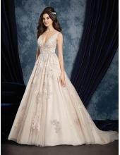 Brautkleider und abendkleider salzburg