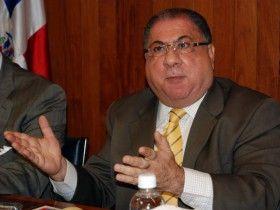 Interior Y Policia Prohíbe Venta De Alcohol El Viernes Santos