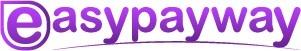 EasyPayWay Logo
