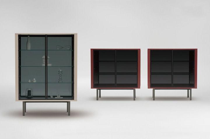 67 beste afbeeldingen van woonkamer for Germain lariviere meuble salon