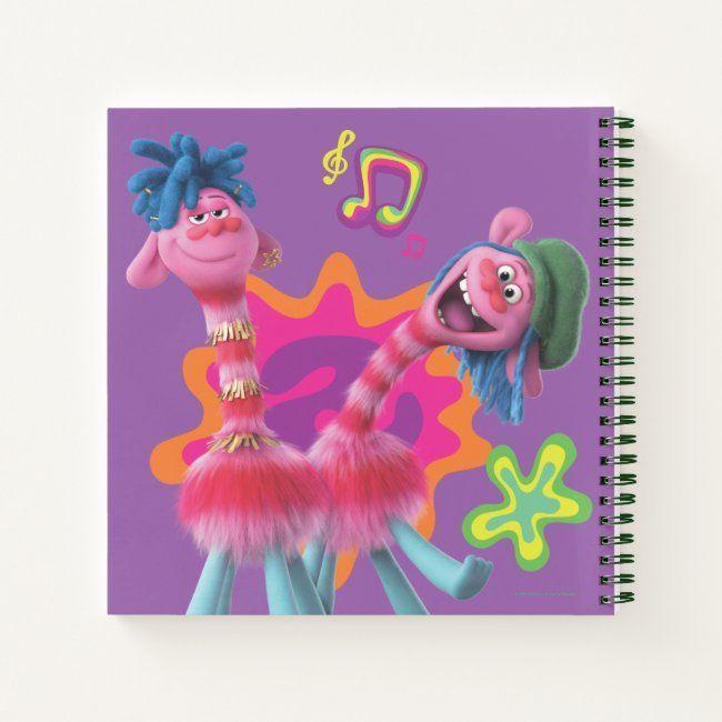 Trolls Movie Logo Fun Arts And Crafts Arts And Crafts For Kids Trolls Movie