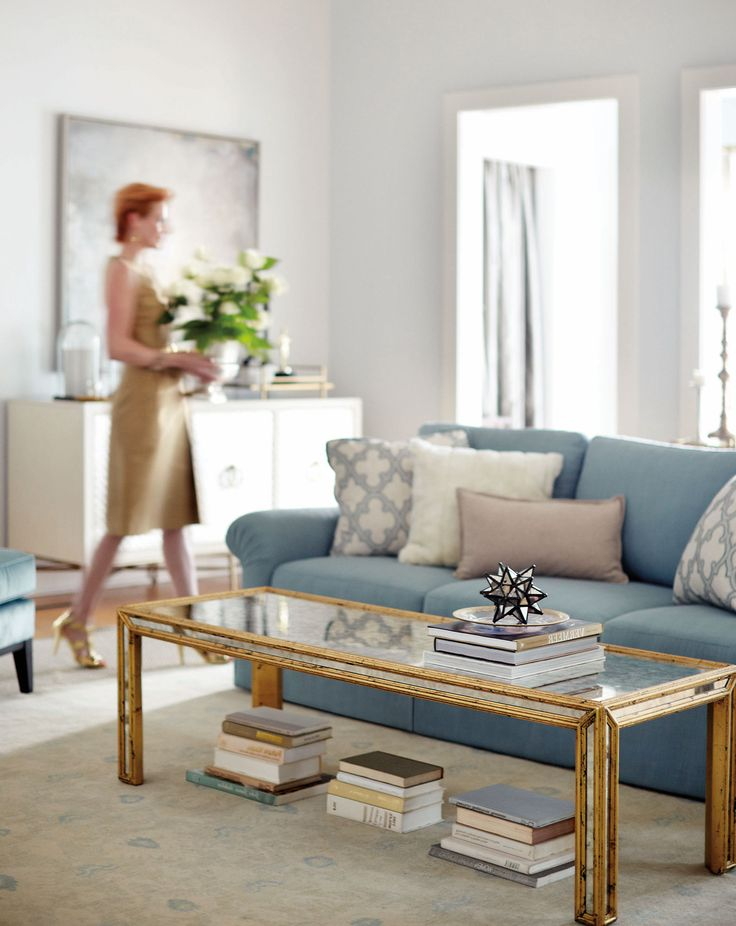 29 best living room couch and ideas images on pinterest
