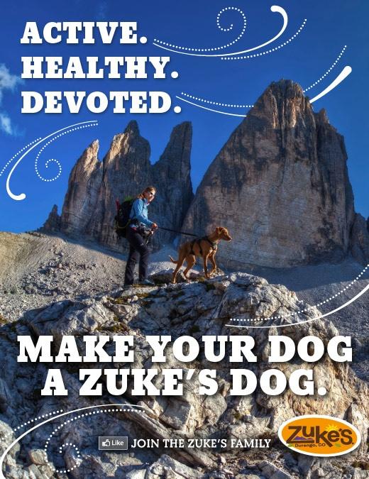 What Zuke's is all about...Dear Four Legs, Treats Worth, Dear Fourleg, Sweets Girls, Four Legs Friends, Girls Louise, Dogs Treats, Fourleg Friends, Worth Bark