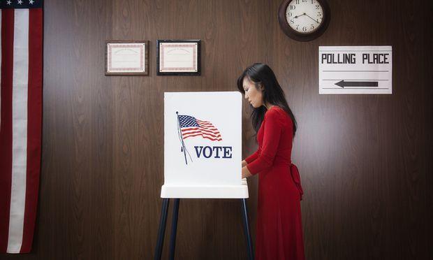 Iowa caucus 2016 date: How it will impact Republican Democratic presidential nominations