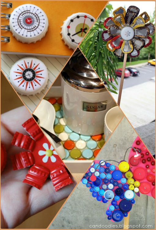 68 best images about gtPop tab crafts
