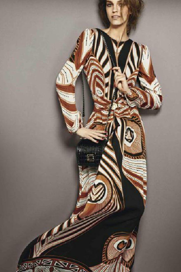 #cavalli #robertocavalli #classbycavalli #fallcollection #wintercollection #greenbird #abudhabi #abudhabistyle #abudhabifashion #dubai #dubaistyle #dubaifashion #marinamall #womenswear #casualwear #fall2013 #winter2014 #fallwinter2014 #fw2014 #printeddress #africanprint #kimono #kimonodress #kimonostyledress #africanprinted #beige #brown