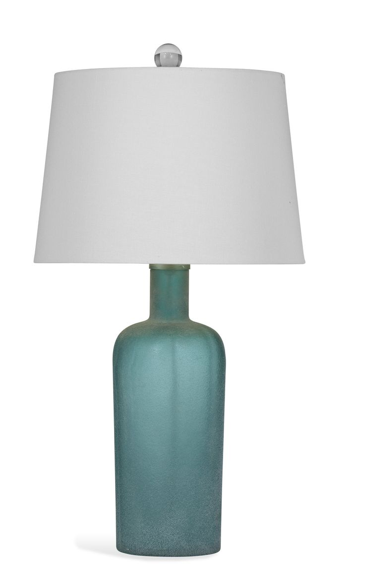 """Sumter 26"""" H Table Lamp with Empire Shade"""