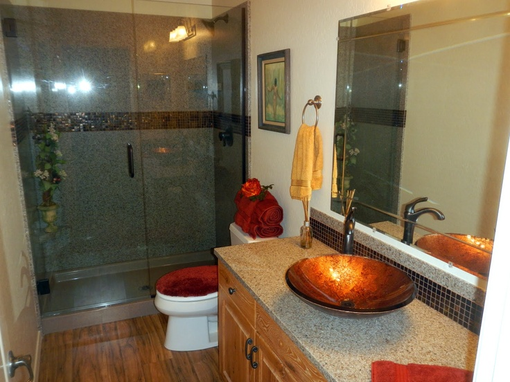 Bathroom Remodeling Durham Nc Gorgeous Inspiration Design