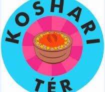 Image result for koshari logo
