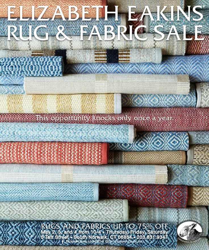 10 best anchor with area rugs images on pinterest anchor for Craft store norwalk ct
