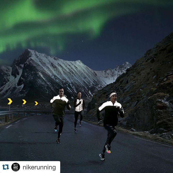 #run #runner #running #TagsForLikes.com #fit #runtoinspire #furtherfasterstronger #seenonmyrun #trailrunning #trailrunner #runchat #runhappy #instagood #time2run #instafit #happyrunner #marathon #runners #photooftheday #trailrun #fitness #workout #cardio #training #instarunner #instarun #workouttime  @my_contract_group