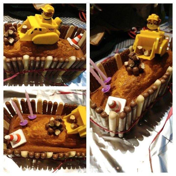 Populaire 25+ unique gâteau Pat' Patrouille ideas on Pinterest | Paw patrol  DH15