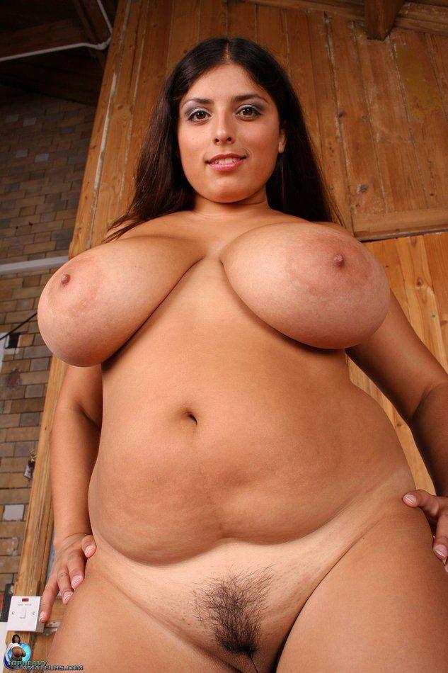 titans-fat-big-boob-latinas-naked-pro