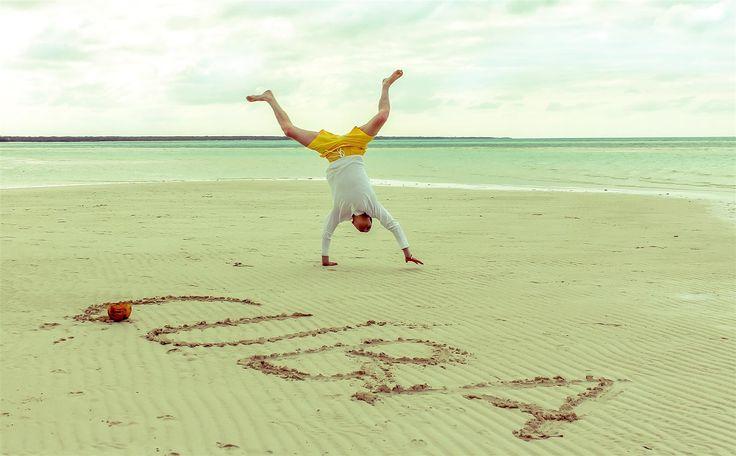 My trip to Cuba :)