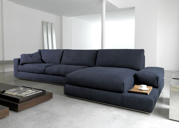 The Fly Corner Sofa Vibieffe Italy Is Part Of Our Range Sofas And Leather From Completely Modular