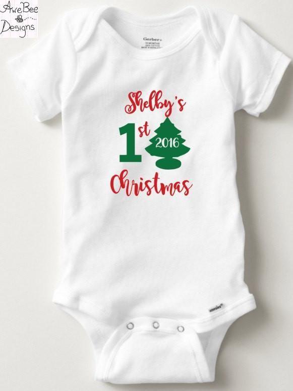 Best 25 New Parent Gifts Ideas On Pinterest Christmas