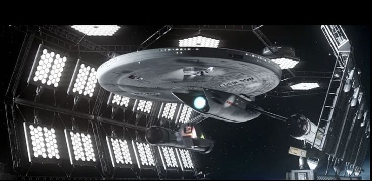 Axanar isn't fair use, judge finds, setting stage for Star Trek copyright trial; Set courtrooms to stun as judge rejects motions for summary judgment from both sides.