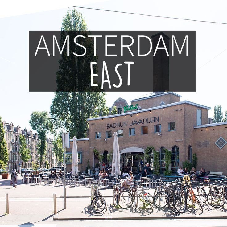 15 best amsterdam east amsterdam guide images on pinterest