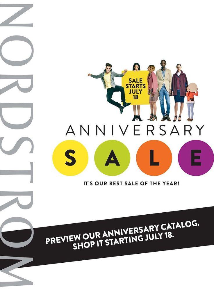 Nordstrom Sale 2014 Catalog