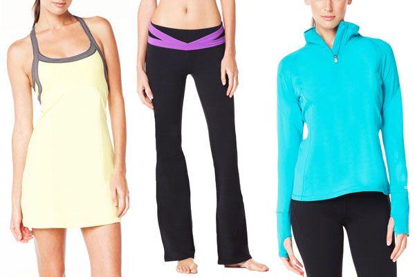 148 Best Workout Clothes Amp Gear Images On Pinterest