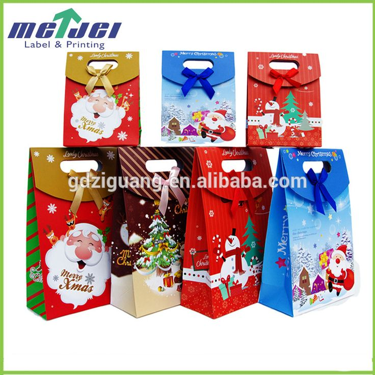 Custom Design Cheap Christmas Gift Paper Bags Wholesale , Find Complete Details about Custom Design Cheap Christmas Gift Paper Bags Wholesale,Christmas Gift Bags,Gift Bags Paper,Gift Paper Bags Wholesale from -Guangzhou MJ Label & Printed Co., Ltd. Supplier or Manufacturer on Alibaba.com