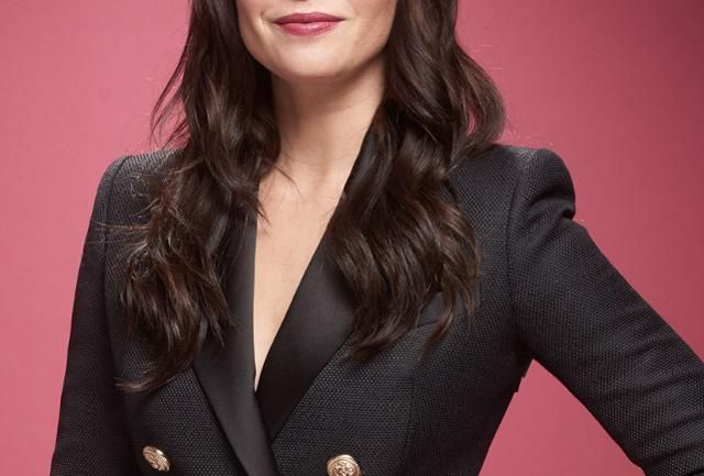 As Nasty Gal Files Bankruptcy, Founder Sophia Amoruso's Fortune Decimated