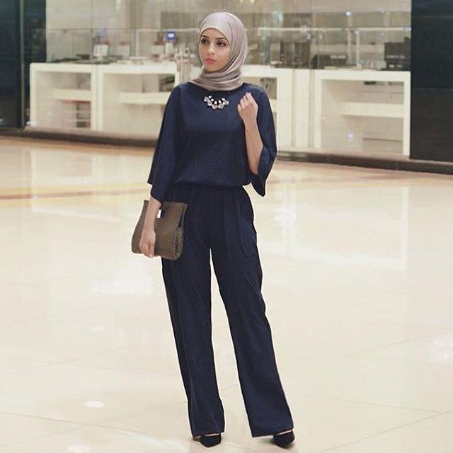 @zahra.mursal @zahra.mursal @zahra.mursal  #hijabfashion
