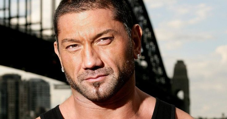 'Blade Runner 2' Gets Dave Bautista in a Key Role -- Dave Bautista will join Ryan Gosling, Harrison Ford and Robin Wright in Director Denis Villeneuve's untitled 'Blade Runner' sequel. -- http://movieweb.com/blade-runner-2-cast-dave-bautista/