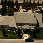 Rick Harrison's House (Pawn Stars)