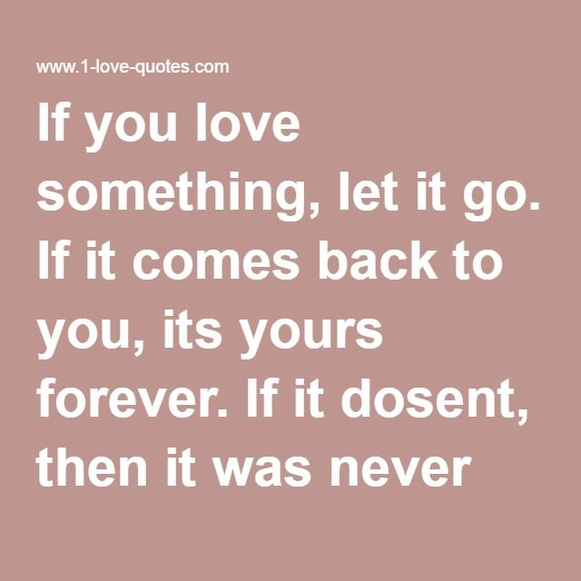 Love Not Meant To Be Quotes: Best 25+ Come Back Quotes Ideas On Pinterest