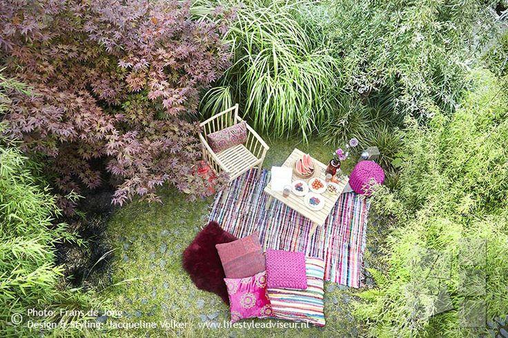 Bohemian_Garden_©JacquelineVolker_4.jpg