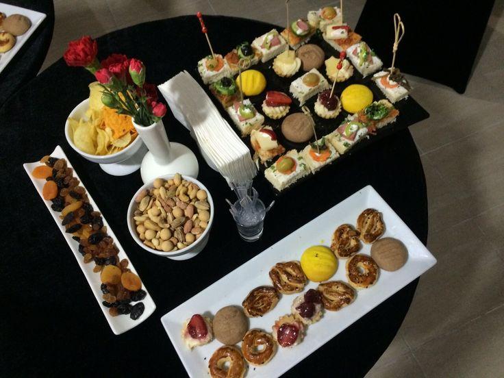 #catering#lansman#kokteyl#organizasyon#şarapbüfesi#showbar#evyapımılimonata#forum#özemeksan#çikolata#fondü#bistro#streç#kanepe#arasıcak#prolange#event#yönetim#etkinlik www.mynacatering.com