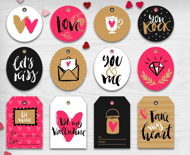 Tags Matrimonio, Etichette Personalizzate, Bigliettini Bomboniere, Etichette Kraft Stile Rustico, vintage, boho chic di WeLoveHandmadeDesign su Etsy