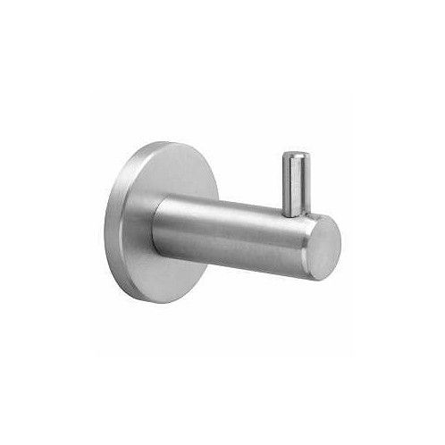 Hook RF-1 - Stainless Steel - Beslag Design
