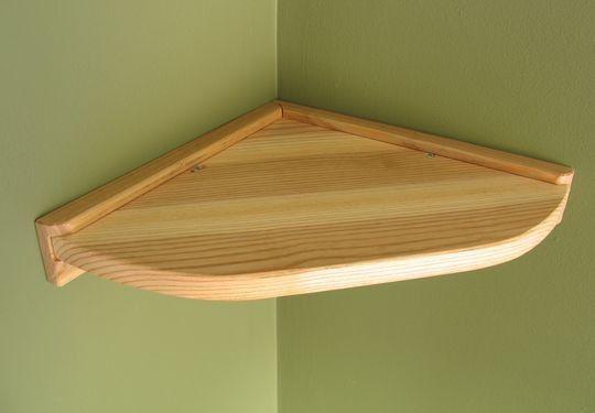 The 25 best esquineros de madera ideas on pinterest for Esquineros de madera para sala