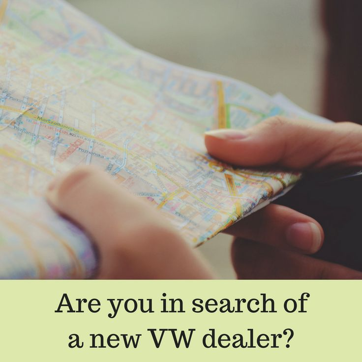 If you are in search of a new VW dealer look no further. There are plenty of reliable VW new and used vehicles!
