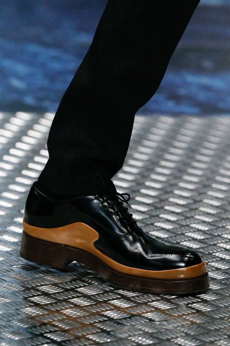prada shoes men fake toenails designs 2015
