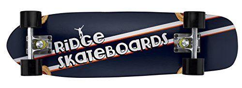Sale Preis: Ridge Skateboard Skunkslider Old School Kurzen Minikreuzer Short Cruiser Komplett, Black, 69 cm, SKUNKSLIDER27. Gutscheine & Coole Geschenke für Frauen, Männer & Freunde. Kaufen auf http://coolegeschenkideen.de/ridge-skateboard-skunkslider-old-school-kurzen-minikreuzer-short-cruiser-komplett-black-69-cm-skunkslider27  #Geschenke #Weihnachtsgeschenke #Geschenkideen #Geburtstagsgeschenk #Amazon