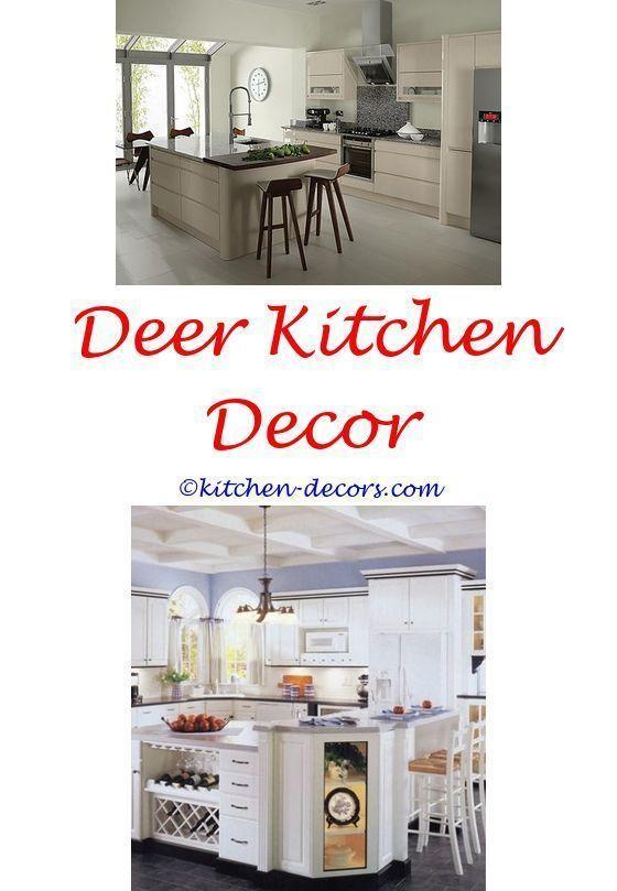 Küche Und Wohnkultur | Kitchenartdecor Dekorative Backsplash Ideen Kuche Wohnkultur Auf