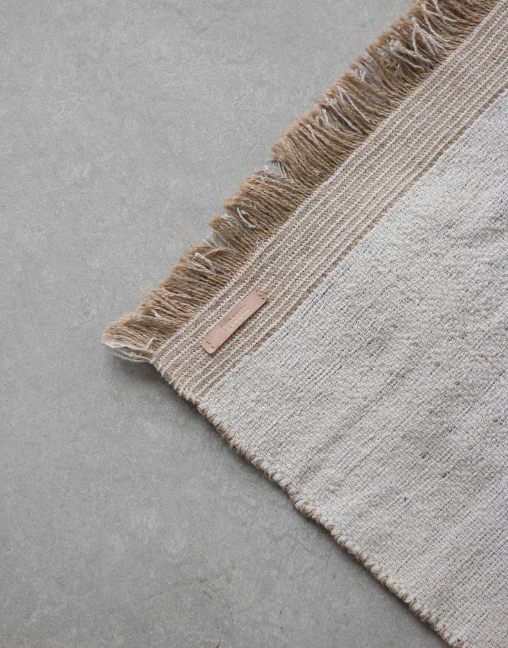 Produkten Meraki 'Soft' matta säljs av Kvart i vår Tictail-butik. Tictail låter dig skapa en snygg nätbutik helt gratis - tictail.com