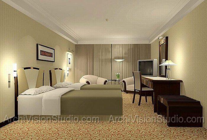Interior Design Suite Alluring Design Inspiration