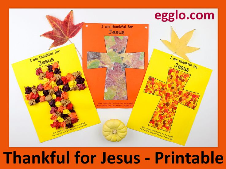 17 best images about give meaning to giving thanks on for Thanksgiving crafts for kids church