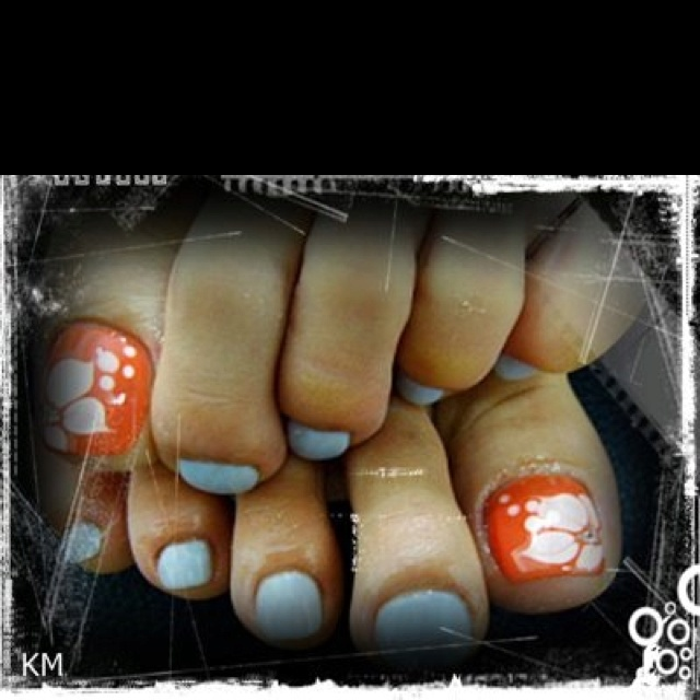 63 Best Female Feet And Toes Images On Pinterest Female