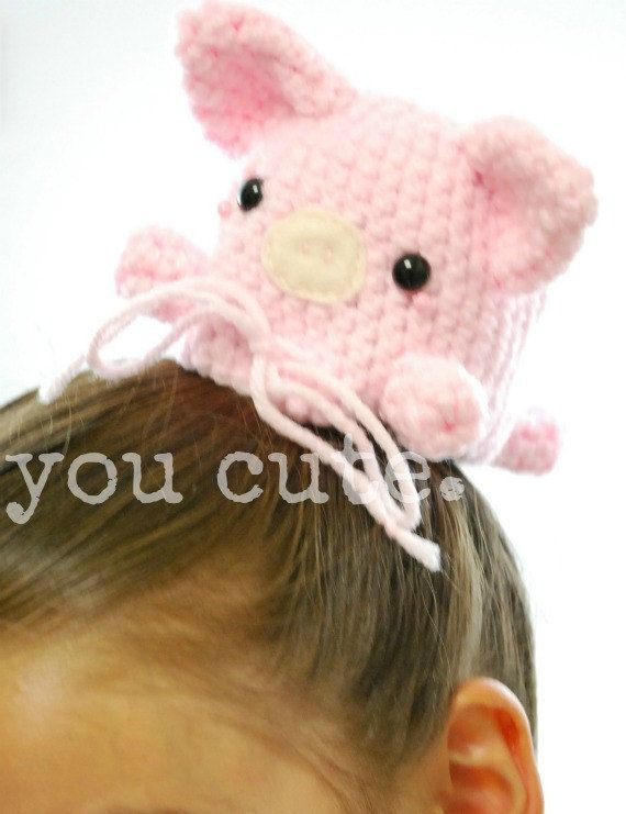43 best images about ballet crochet, bun cover on Pinterest