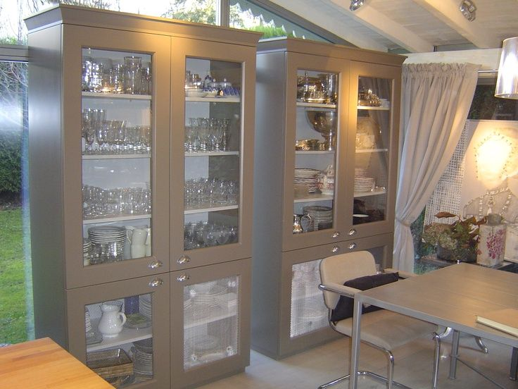 Sideboard Buffet Scandinavian