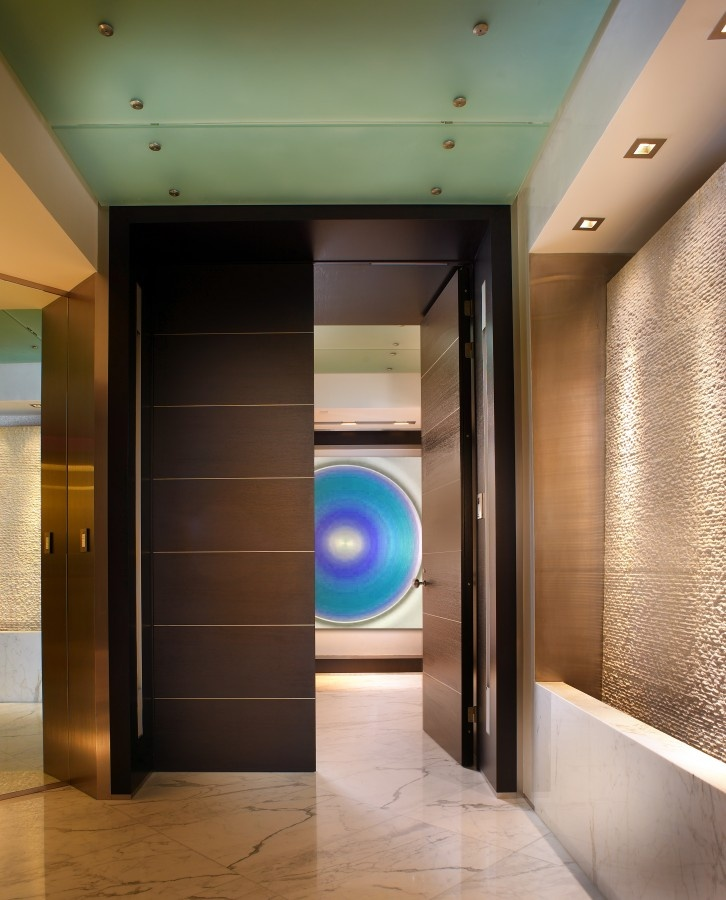10 Images About Door Details On Pinterest Wood Doors Entrance Doors And Contemporary Front Doors