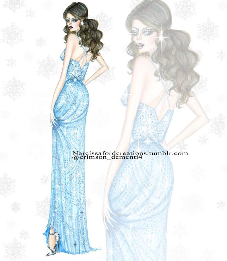 """""""❄Spencer Hastings Winter Ball ❄ dress by @adriannapapell @mandiline…"""