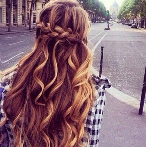 31 Besten Frisuren Bilder Auf Pinterest