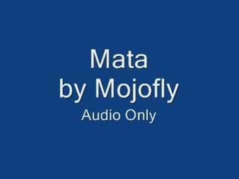 Mata- Mojo Fly