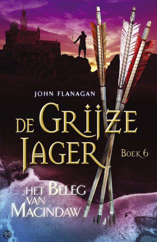 De Grijze Jager - boek 6: Het beleg van Macindaw @ https://partnerprogramma.bol.com/click/click?p=1&t=url&s=35362&f=TXL&url=http%3A%2F%2Fwww.bol.com%2Fnl%2Fp%2Fde-grijze-jager-boek-6-het-beleg-van-macindaw%2F1001004006411817%2F&name=pinterest